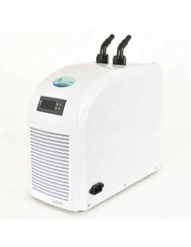 Refrigeratore per acquario