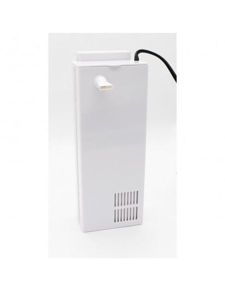 Pompa filtro sospeso 250 l/h