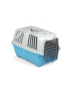 Trasportino per cani e gatti Pratiko