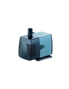 Pompa acquario 600 l/h