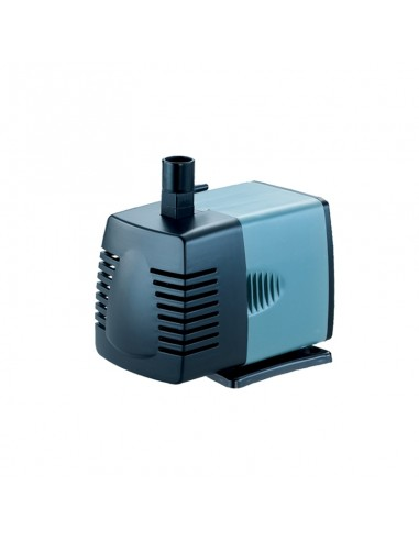 Pompa a immersione 1200 l/h