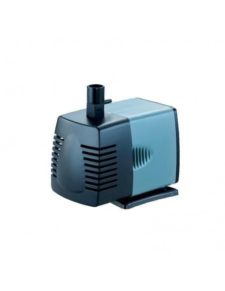 Pompa acquario 1200 l/h