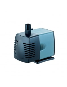 Pompa acquario 2000 l/h