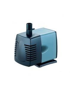 Pompa acquario 3000 l/h