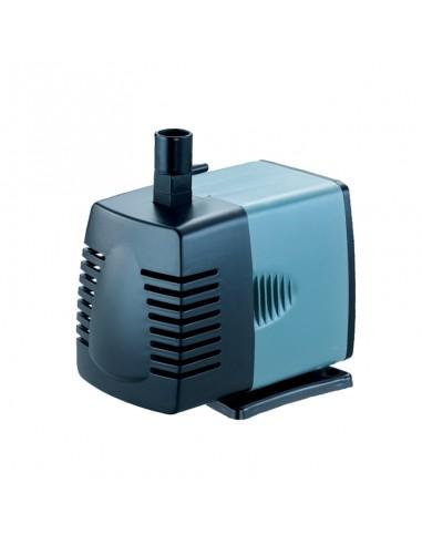 Pompa a immersione 4000 l/h