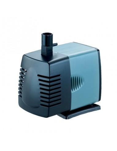 Pompa a immersione 5000 l/h