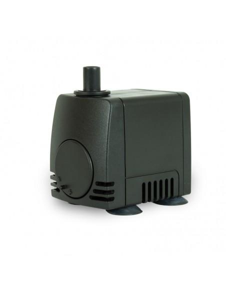 Pompa acquario 450 l/h