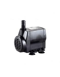 Pompa a immersione 800 l/h