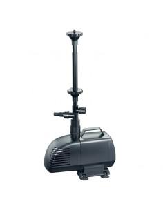 Pompa per laghetto 8500 l/h