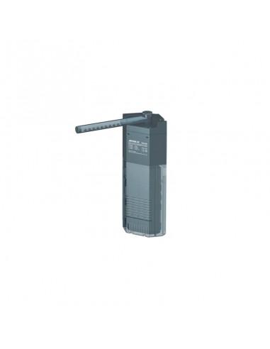 Pompa filtro angolare 600 l/h