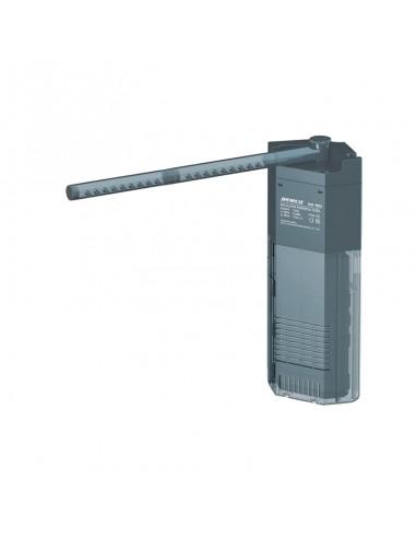 Pompa filtro angolare 220 l/h