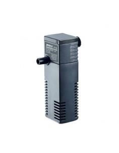 Pompa filtro 220 l/h