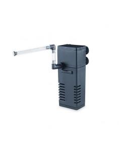 Pompa filtro 300 l/h