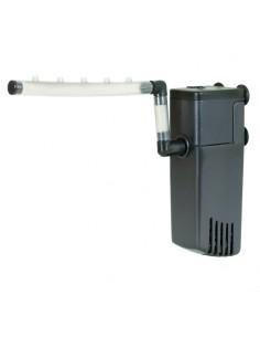 Pompa filtro 450 l/h