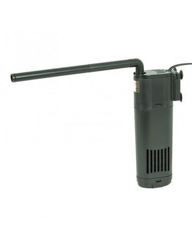 Pompa filtro interno 1000 l/h