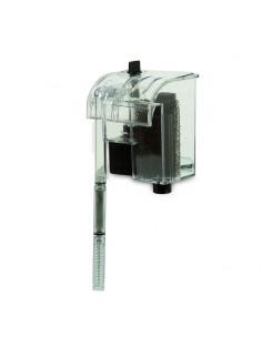 Pompa filtro bordo vasca 250 l/h