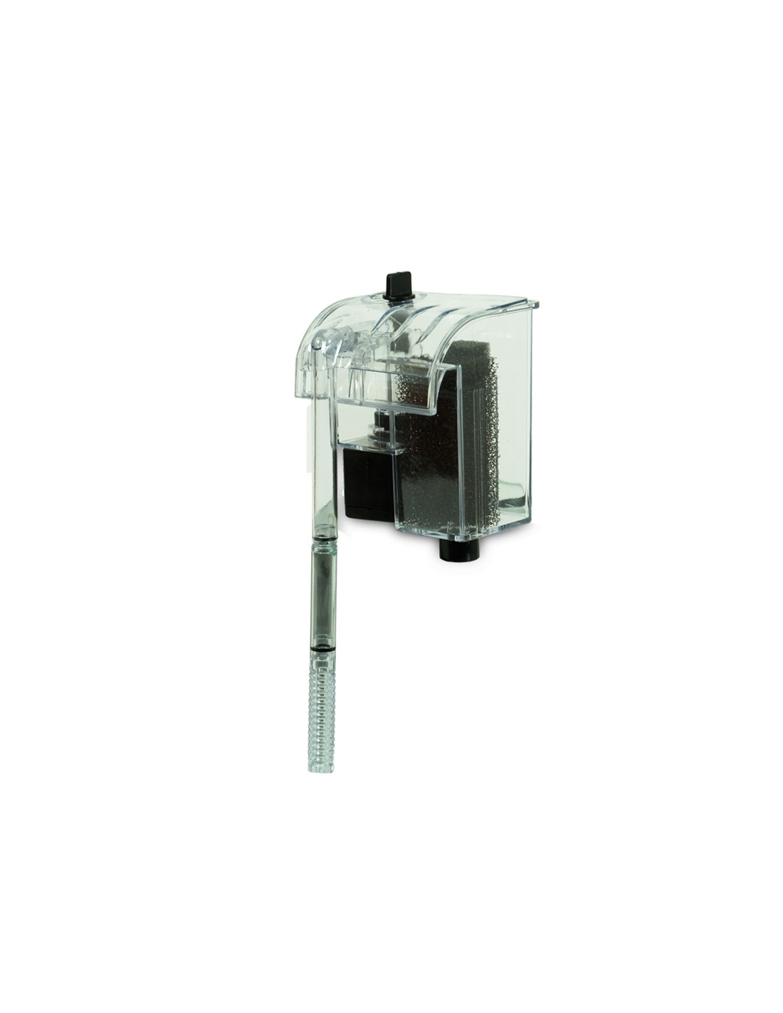 Pompa filtro per acquario 250 l h for Pompa per acquario tartarughe
