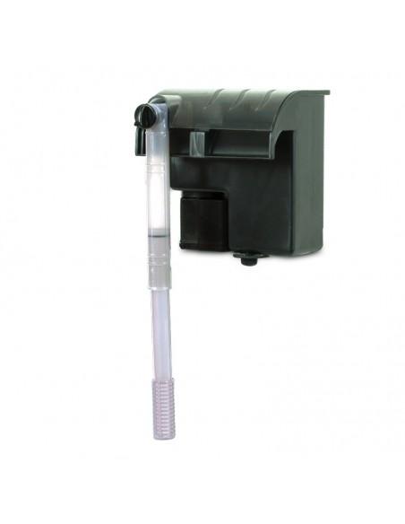 Pompa filtro a cascata 680 l/h
