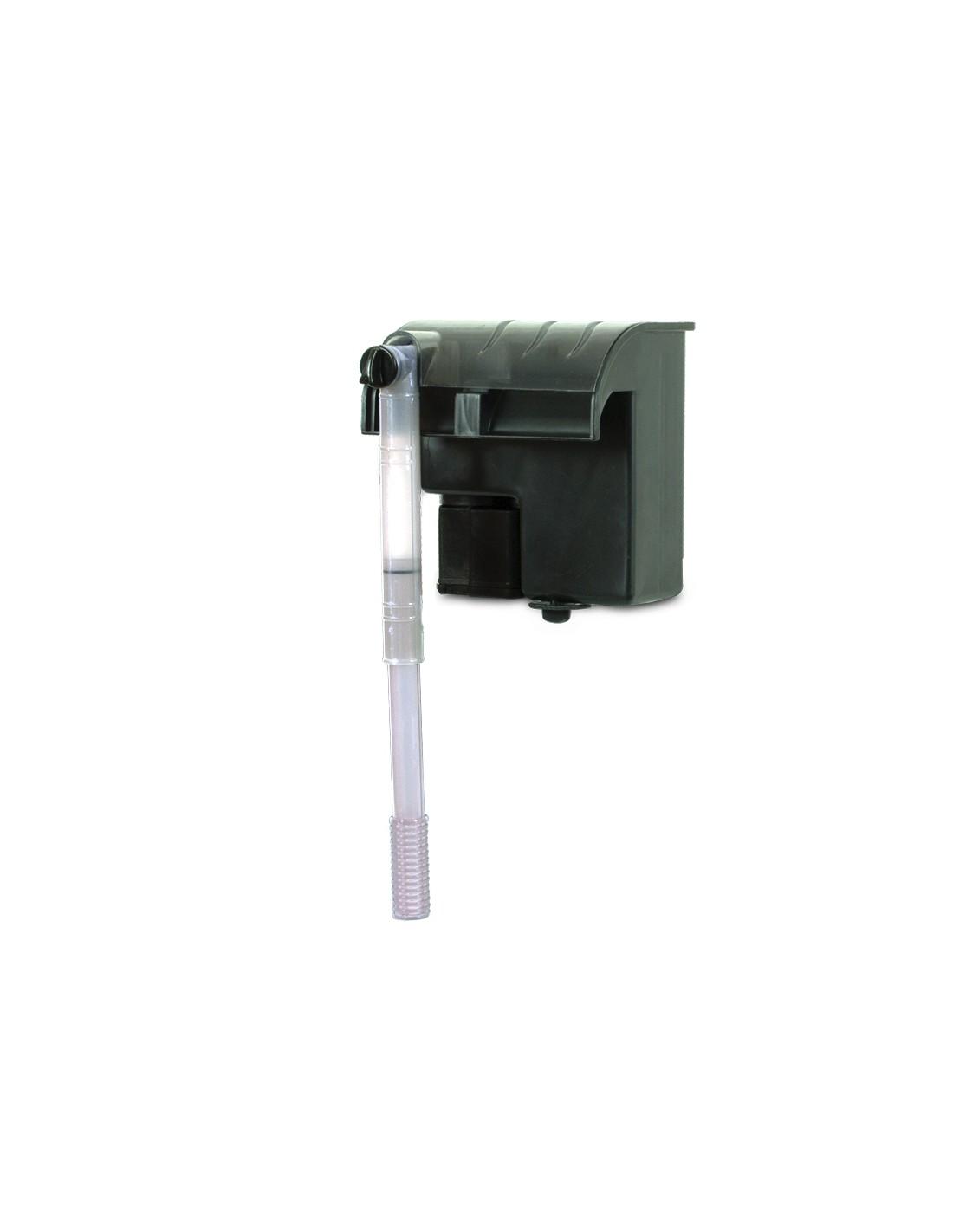 Pompa filtro per acquario 680 l h for Pompa tartarughiera