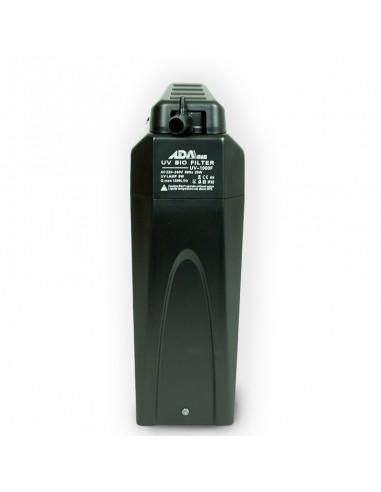 Pompa filtro UV