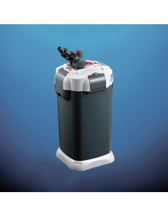Filtro esterno ADA MC-915 800l/h