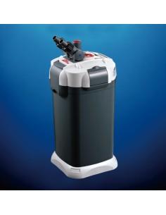 Filtro esterno ADA MC-916 1200l/h