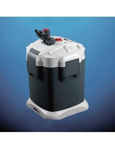 Filtro esterno ADA MC-917UV 1800l/h