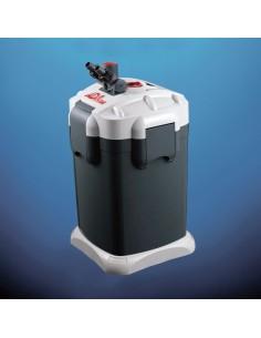 Filtro esterno ADA MC-918 2200l/h