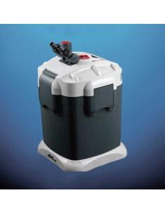 Filtro esterno ADA MC-918UV 2200l/h