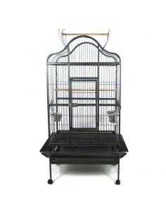 Gabbia pappagalli Manor